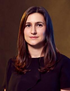 Deena Fakhro